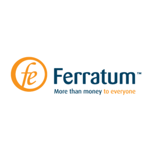 Ferratum půjčka – recenze, zkušenosti, diskuze
