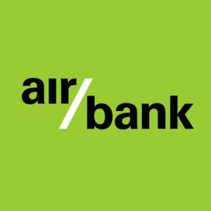 Air Bank půjčka – recenze, zkušenosti, diskuze