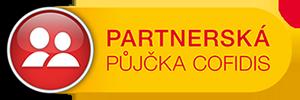 cofidis_partnerska_pujcka-icon_3