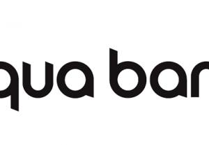Equa bank Minutová půjčka recenze, zkušenosti, diskuze