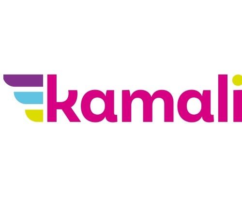Kamali půjčka