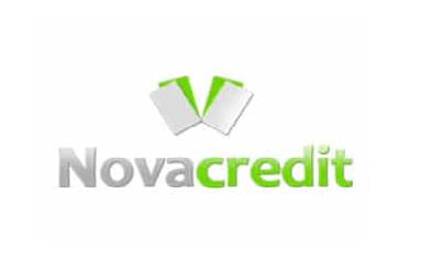 Půjčka Novacredit recenze, zkušenosti, diskuze