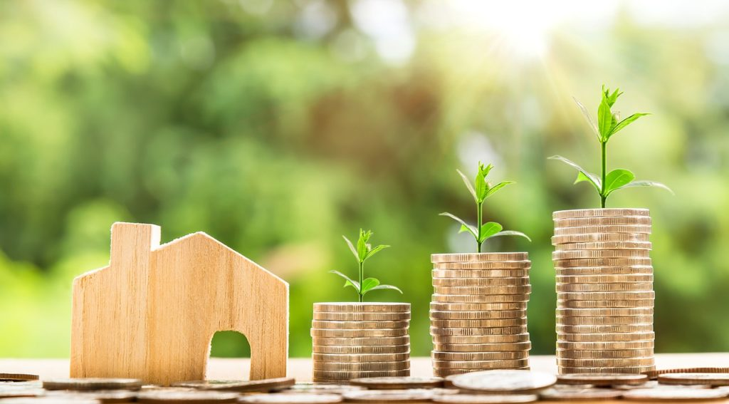 nebankovní hypotéka