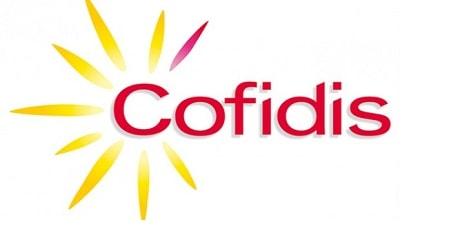 Cofidis půjčka
