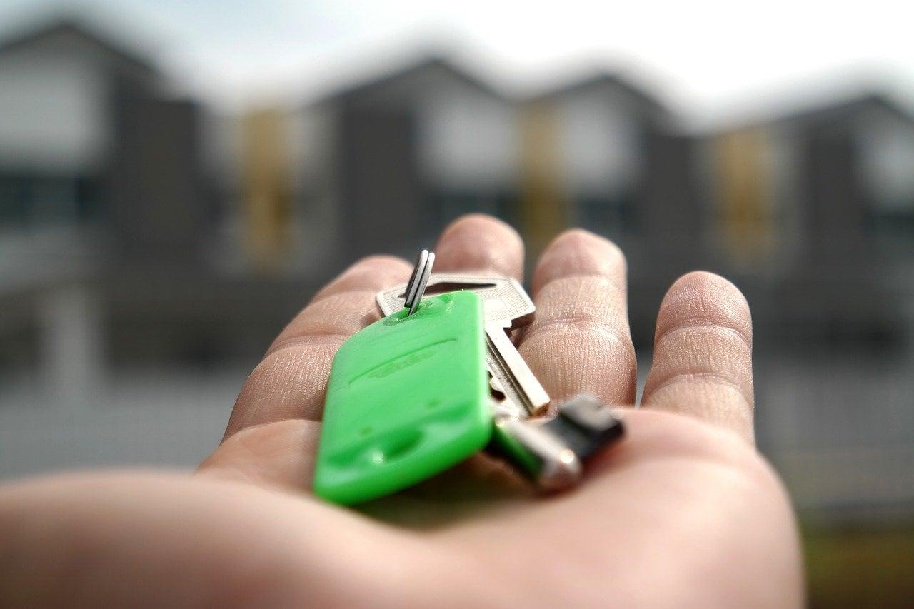 Klíče_hypotéka_PR